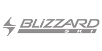 blizzard ski rentals
