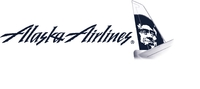 Alaska Airlines Ski Travel Deals
