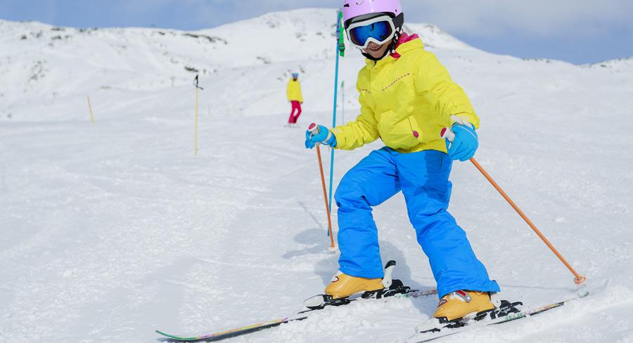 ed80001359 Ski Boot Fitting and Ski Equipment Sales - Tahoe Powder House