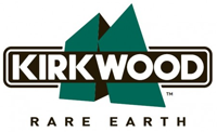 Kirkwood Ski Resort Rentals at Powder House