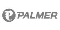palmer snowboards