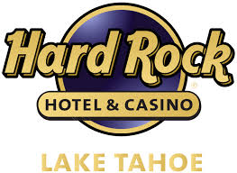 Hard Rock Casino Lake Tahoe