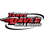 daves-logo-phouse
